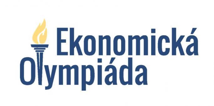 Ekonomická olympiáda