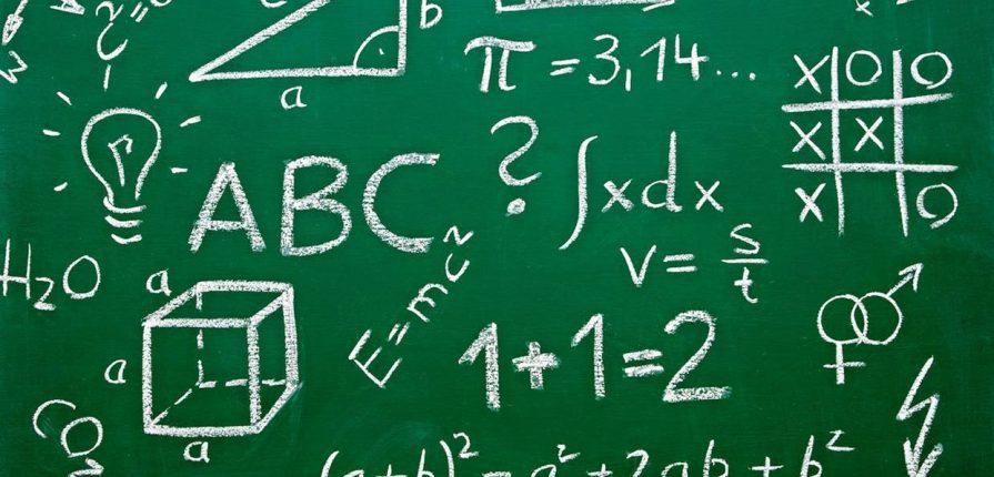 Opäť veľké úspechy našich žiakov v krajskom kole Matematickej olympiády najvyššej stredoškolskej kategórie!