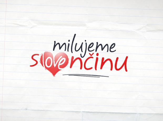 Krajské kolo Olympiády zo slovenského jazyka a literatúry