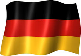 Školské kolo Olympiády v nemeckom jazyku